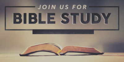 Join_Us_For_Bible_Study