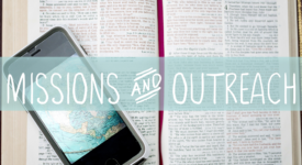 Missions-and-Outreach