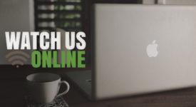watch_us_online_graphic
